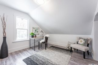 Photo 28: 506 G Avenue South in Saskatoon: Riversdale Residential for sale : MLS®# SK851815