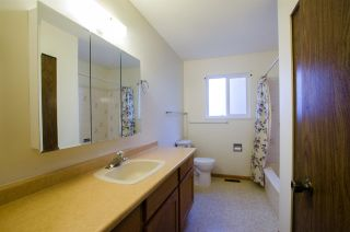 Photo 15: 9170 ASHWELL Road in Chilliwack: Chilliwack W Young-Well House for sale : MLS®# R2334356
