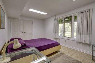 Photo 20: 14448 Nine Mile Road in Ilderton: House for sale : MLS®# 221144