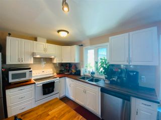 Photo 3: 162 Maple Crescent: Wetaskiwin House for sale : MLS®# E4241347