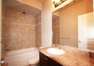 """Photo 8: 603 14333 104 Avenue in Surrey: Whalley Condo for sale in """"Park Central"""" (North Surrey)  : MLS®# R2156966"""