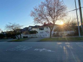 Main Photo: 10511 LASSAM Road in Richmond: Steveston North House for sale : MLS®# R2552387