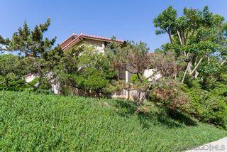 Photo 10: DEL MAR Condo for sale : 1 bedrooms : 13655 Ruette le Parc #D