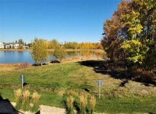 Photo 26: 435 50 HEATHERGLEN Drive: Spruce Grove House Half Duplex for sale : MLS®# E4266281