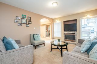 Photo 17: 13328 84 Avenue in Surrey: Queen Mary Park Surrey House for sale : MLS®# R2625531