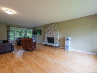 Photo 12: 4267 Marsden Rd in COURTENAY: CV Courtenay West House for sale (Comox Valley)  : MLS®# 838779
