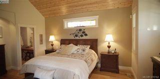 Photo 10: 7213 Austins Pl in SOOKE: Sk Whiffin Spit House for sale (Sooke)  : MLS®# 759341