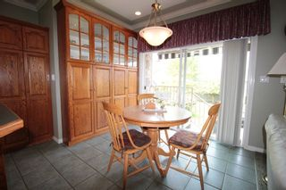 """Photo 5: 4623 224 Street in Langley: Murrayville House for sale in """"Murrayville"""" : MLS®# R2208365"""