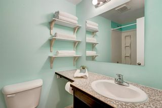 Photo 9: 404 1612 14 Avenue SW in Calgary: Sunalta Apartment for sale : MLS®# A1147543