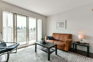 Photo 4: 302 2228 WELCHER Avenue in Port Coquitlam: Central Pt Coquitlam Condo for sale : MLS®# R2562990