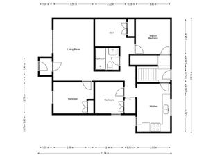 Photo 31: 12833 67 Street in Edmonton: Zone 02 House for sale : MLS®# E4260817