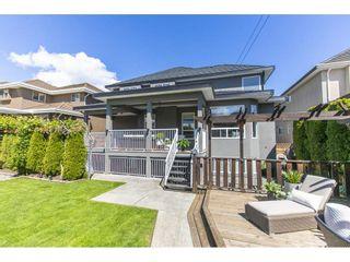 Photo 33: 6125 127 Street in Surrey: Panorama Ridge House for sale : MLS®# R2585835