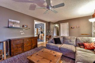 Photo 5: 11737 82B Avenue in Delta: Scottsdale House for sale (N. Delta)  : MLS®# R2060279