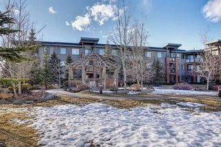 Photo 34: 119 2727 28 Avenue SE in Calgary: Dover Apartment for sale : MLS®# A1077846
