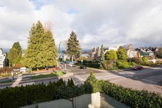 Photo 28: 2602 POINT GREY Road in Vancouver: Kitsilano Townhouse for sale (Vancouver West)  : MLS®# R2520688