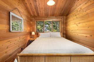"Photo 8: 2040 MIDNIGHT Way in Squamish: Paradise Valley House for sale in ""Paradise Valley"" : MLS®# R2562317"