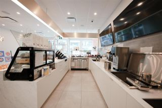 Photo 12: 1172 ROBSON Street in Vancouver: West End VW Business for sale (Vancouver West)  : MLS®# C8038280