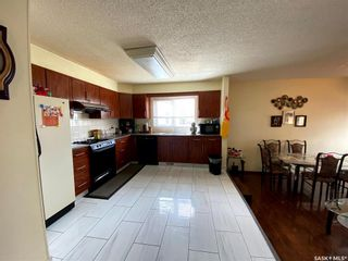 Photo 10: 239 Kenosee Crescent in Saskatoon: Lakeview SA Residential for sale : MLS®# SK850644