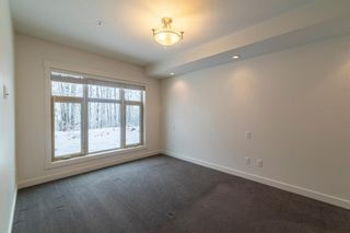 Photo 9: 14 45 Aspenmont Heights SW in Calgary: Aspen Woods Apartment for sale : MLS®# A1118971