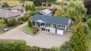 Photo 5: 2660 Northeast 25 Street in Salmon Arm: S. APPLEYARD House for sale (NE Salmon Arm)  : MLS®# 10165234