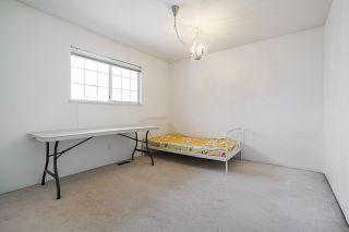 Photo 31: 15675 91 Avenue in Surrey: Fleetwood Tynehead House for sale : MLS®# R2533767