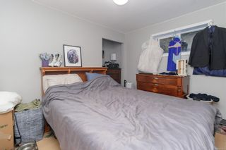 Photo 11: 1035 Russell St in : VW Victoria West House for sale (Victoria West)  : MLS®# 887083