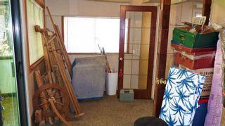 Photo 34: 430 2885 Boys Rd in Duncan: Du East Duncan Manufactured Home for sale : MLS®# 852254
