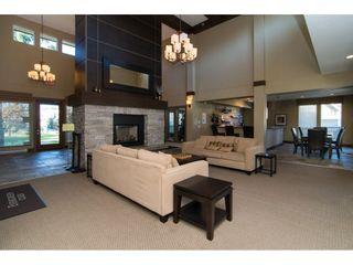 "Photo 17: 83 2729 158 Street in Surrey: Grandview Surrey Townhouse for sale in ""KALEDEN"" (South Surrey White Rock)  : MLS®# R2355291"