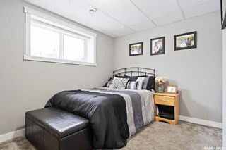 Photo 30: 500 1st Street West in Vibank: Residential for sale : MLS®# SK846351
