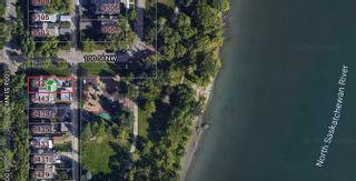 Photo 25: 9447 100A Street in Edmonton: Zone 12 House for sale : MLS®# E4218514