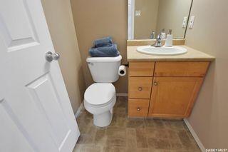 Photo 12: 1023 Cypress Way North in Regina: Garden Ridge Residential for sale : MLS®# SK852674