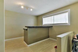 Photo 30: 210 McPherson Avenue: Spruce Grove House for sale : MLS®# E4244794