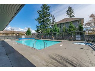 """Photo 36: 32 2738 158 Street in Surrey: Grandview Surrey Townhouse for sale in """"CATHEDRAL GROVE"""" (South Surrey White Rock)  : MLS®# R2576612"""