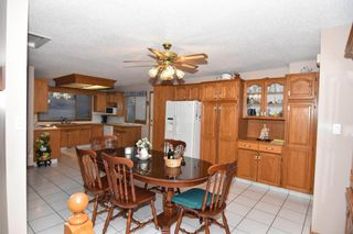 Photo 9: 723 Allandale Road SE in Calgary: Acadia Detached for sale : MLS®# A1084358