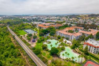 Photo 70: MISSION VALLEY Condo for sale : 2 bedrooms : 5765 Friars Rd #177 in San Diego
