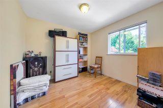 Photo 18: 1017 ALDERSON Avenue in Coquitlam: Maillardville 1/2 Duplex for sale : MLS®# R2571029