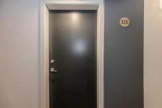 Photo 5: 315 315 24 Avenue SW in Calgary: Mission Apartment for sale : MLS®# A1135536