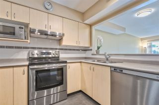 """Photo 5: 13 123 SEVENTH Street in New Westminster: Uptown NW Townhouse for sale in """"ROYAL CITY TERRACE"""" : MLS®# R2510139"""