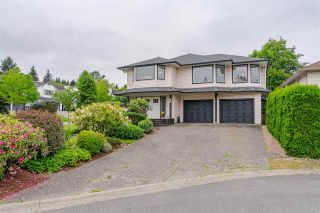 Photo 19: 8839 214 Place in Langley: Walnut Grove House for sale : MLS®# R2374521