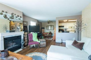 "Photo 15: 307 2678 MCCALLUM Road in Abbotsford: Central Abbotsford Condo for sale in ""PANORAMA TERRACE"" : MLS®# R2061588"