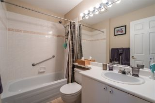 Photo 23: 209 5875 IMPERIAL Street in Burnaby: Upper Deer Lake Condo for sale (Burnaby South)  : MLS®# R2532613