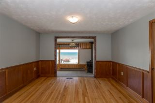 Photo 18: 4459 Shore Road in Parkers Cove: 400-Annapolis County Residential for sale (Annapolis Valley)  : MLS®# 202010110