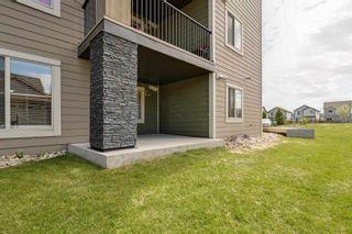 Photo 30: 113 111 Watt Common in Edmonton: Zone 53 Condo for sale : MLS®# E4246777