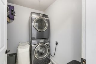 """Photo 16: 202 22275 123 Avenue in Maple Ridge: West Central Condo for sale in """"MOUNTAINVIEW"""" : MLS®# R2220581"""