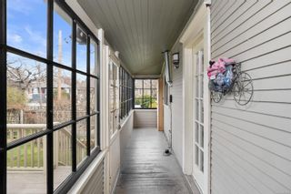 Photo 20: 1910 Leighton Rd in : Vi Jubilee House for sale (Victoria)  : MLS®# 870638