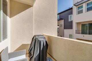 Photo 17: CHULA VISTA Condo for sale : 2 bedrooms : 2321 Element Way #3