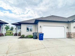 Photo 1: 3 Fairway Court in Meadow Lake: Residential for sale : MLS®# SK867671