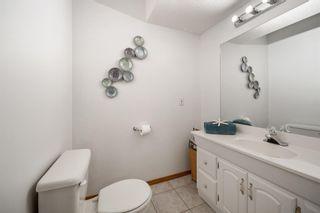 Photo 34: 49 Hidden Valley Heights NW in Calgary: Hidden Valley Detached for sale : MLS®# A1107907