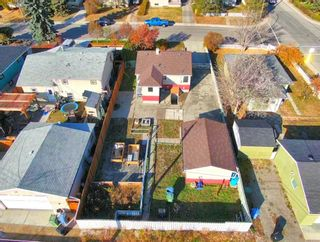 Main Photo: 6407 33 Avenue NW in Calgary: Bowness Detached for sale : MLS®# A1154979