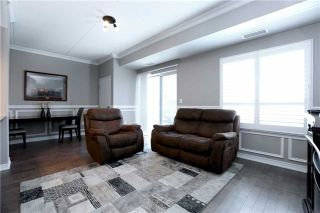 Photo 6:  in Milton: Clarke Condo for sale : MLS®# W3832670